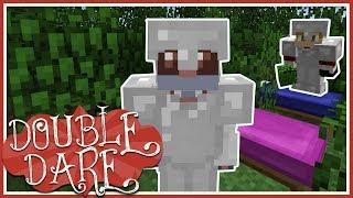 We Dare Him! - Double Dare - ep 3