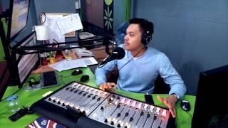 FeMale High Noon - Hari Radio Nasional Ke-69