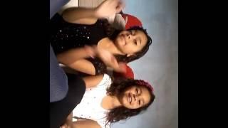 Gêmeas Rebeldes-Tipos De Mães