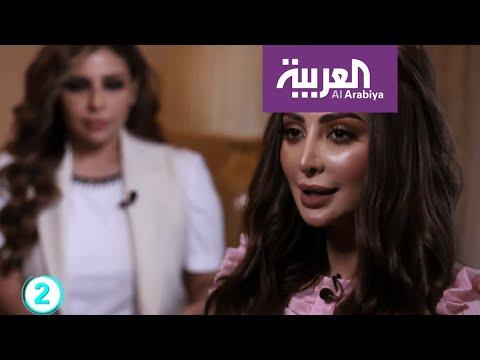 تفاعلكم | 25 سؤالا مع الفنانة نور الغندور  - نشر قبل 3 ساعة