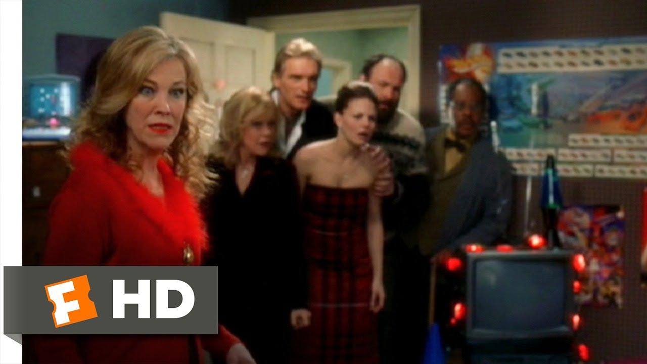 Surviving Christmas.Surviving Christmas 6 8 Movie Clip Worst Christmas Ever 2004 Hd