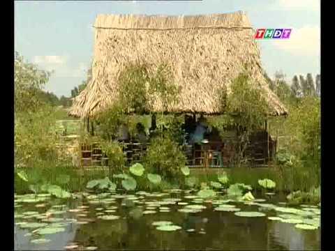 Đất phương Nam Tập 17 - Phần 3 - Đồng Tháp Portal - http://dongthap.gov.vn