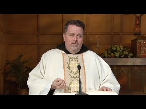 Catholic Mass on YouTube | Daily TV Mass (Thursday May 16 2019)