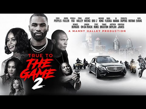 TRUE-TO-THE-GAME-2-OFFICIAL-TRAILER