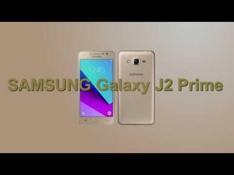 samsung-galaxy-j2-prime-spesifikasi-dan-review