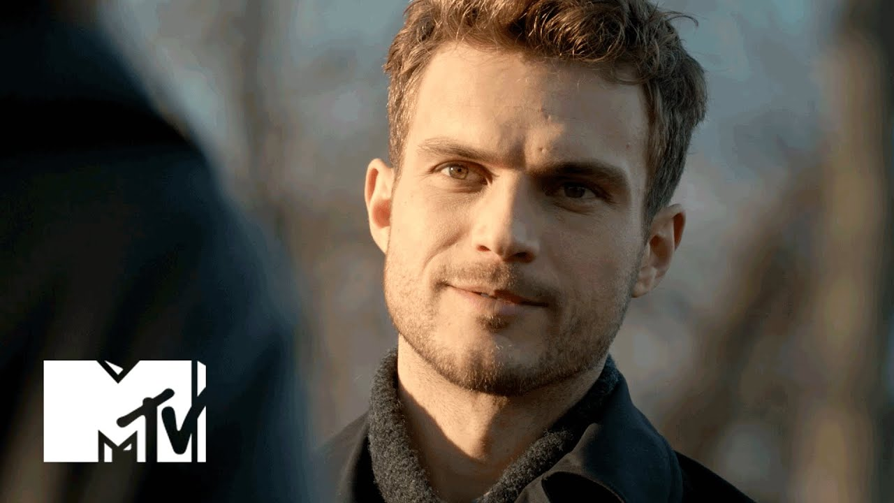 jake flirtual killer Tommy and lindy's blossoming relationship enchanted the fans of eye candy, creating the name tindy some liked jake and lindy, jindy, but hopefully after he was revealed as the flirtual killer, those people have sat down and realized that tindy is the way.