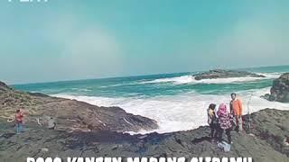 Download lagu Lintang Ati-Cover Safira Inema