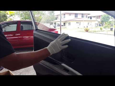 HD Car Care Brunei