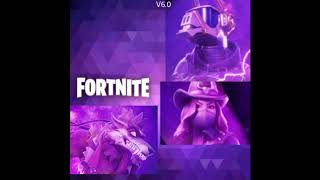 Fortnite Season 11 Leaked Music Main Menu