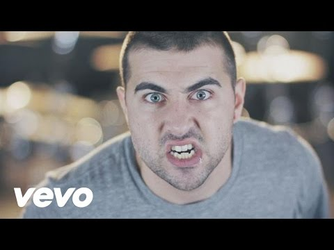 I Declare War - March On (Explicit)