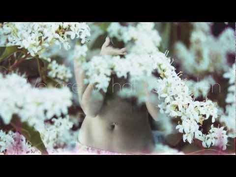 Portico Quartet - Steepless (Kaytranada Remix)