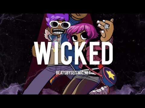 🔥 [FREE DL] Future x Metro Boomin' x Lil Uzi Vert Type Beat - Wicked (@BeatsBySeismic)