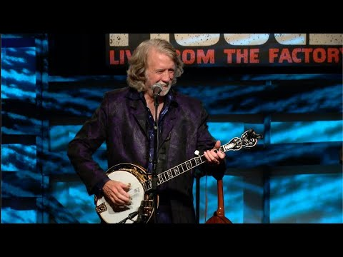 Music City Roots 10 26 2016 Youtube