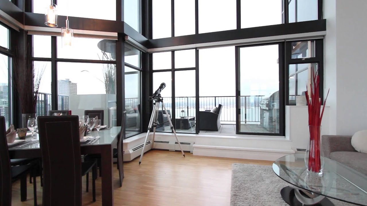 Mgm Two Bedroom Suite. one bedroom balcony suite the signature at ...