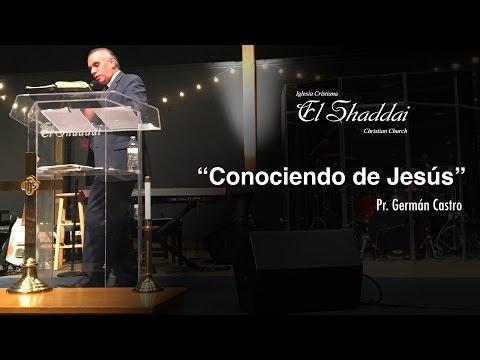 01-29-2017 - El Shaddai Nashville