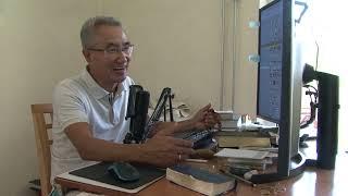 23 | La Sotesana Instruo de Ŭonbulismo | 에스페란토 원불교 대종경 공부 (z7n)