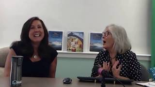 Windstar Cruises Update with Dianna & Bonnie thumbnail