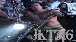 Chuck Palumbo Last Theme Arena Edit 2010