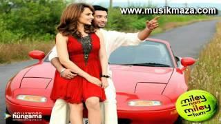 Nazar Se Nazar Mile - Rahat Fateh Ali Khan - New Hindi Movie Songs [2011].flv