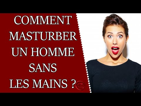 Le dry humping (la masturbation sans les mains)Kaynak: YouTube · Süre: 10 dakika28 saniye
