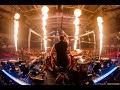 Disturbed - Down With The Sickness (Live at Ziggo Dome, Amsterdam 18th Feb 2017) Mp3