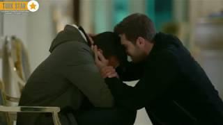 Сериал Мерьем - 15 серия (Не оставляй, Гючлю без тебя).