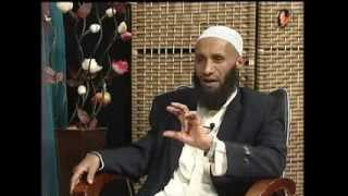 islamawi wendemamachente  part 1  ostaz abdulemejid  and others