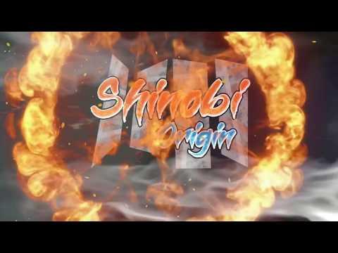 Future Vidéo Sur Naruto RPG: Shinobi Origin