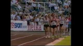 Baixar Carlos Lopes - Bislett Games 10,000m, Oslo 1983