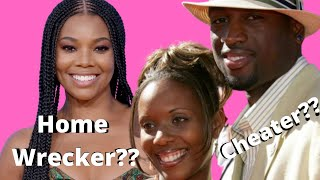 The TRUTH About Dwyane Wade & Gabrielle Union's UNUSUAL Marriage
