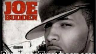 joe budden - Porno Star - Joe Budden