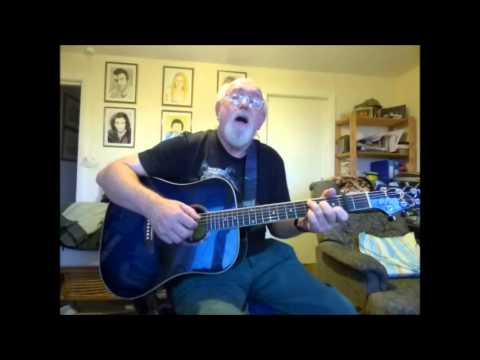 Guitar: Blue Skies (Including lyrics and chords)