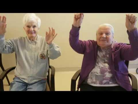 Senior Citizen Home | Omaha, NE - Parson's House On Eagle Run