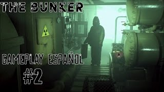 Vídeo The Bunker
