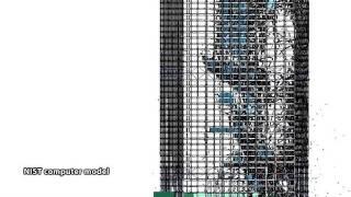 Building 7 Explained