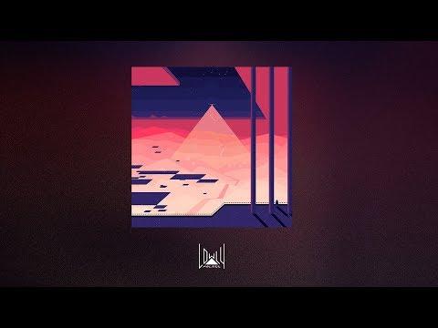 Türküm - Emotional (feat. Ala) [Official Lyric Video]