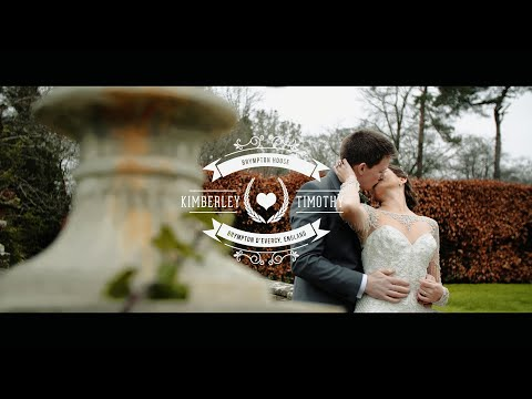 brympton-house-wedding-//-kimberley-&-timothy-//-the-wedding-film