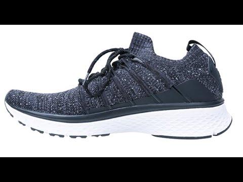 why i quit tithing NIKE Joyride Run Flyknit Women s Running Shoes Sportium