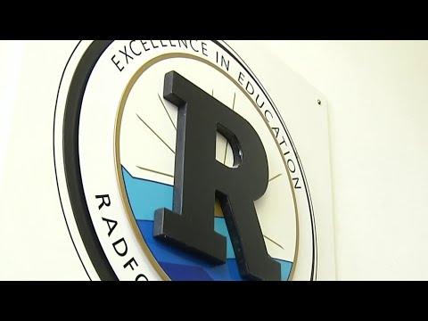 Radford schools set to kick off free summer lunch program