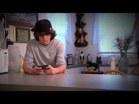 Dangers of Sexting: What Teens Need to Know