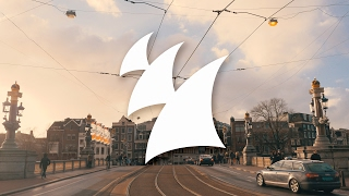 Check out the Armada Music Top 100: Listen: https://ArmadaMusicTop1...