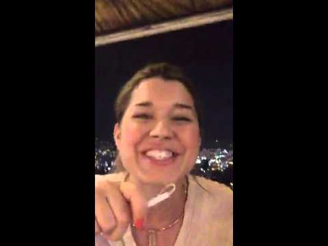 5 Languages-Russian Leader in Colombia! 2nd & #2 Nation Wide. My friend! Advice from a Super Star!!!