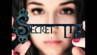 Secret Lie - Sweet Sadness HQ