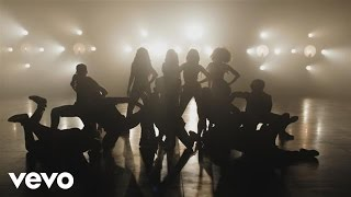 Video Little Mix - Move (Full Dance Routine) download MP3, 3GP, MP4, WEBM, AVI, FLV Agustus 2018