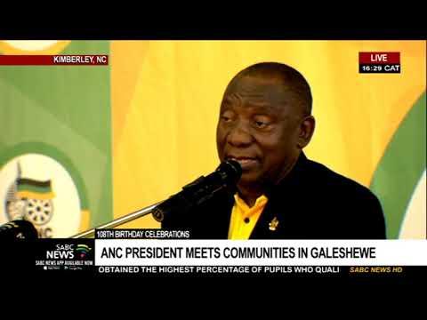 anc-president-ramaphosa-meets-n-cape-communities