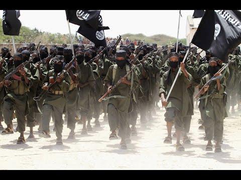 Эксперты: Куда двинется ИГИЛ после Сирии?