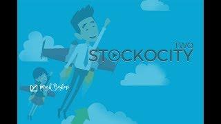 Stockocity 2