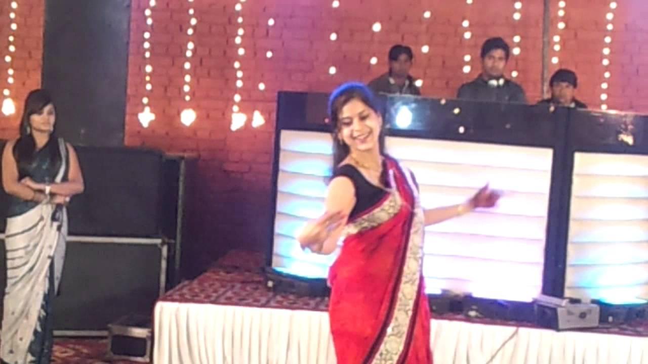 Mukhda piya ka dekh k dance by divya shekhawat youtube.