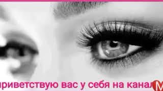 ПЕСНИ НАШИХ МАМ И КИНОХРОНИКА НА 10 МИНУТ