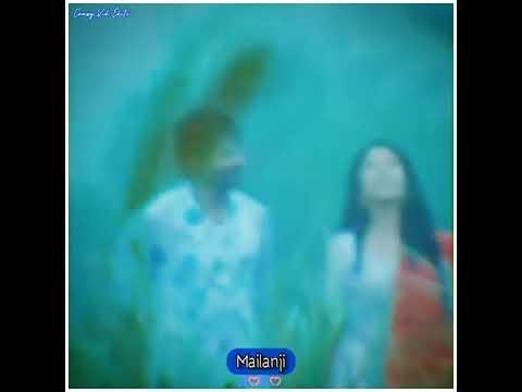 mailaanji-song-status---namma-veetu-pillai-|-sivakarthikeyan-|-sun-pictures-|-pandiraj-|-d.imman
